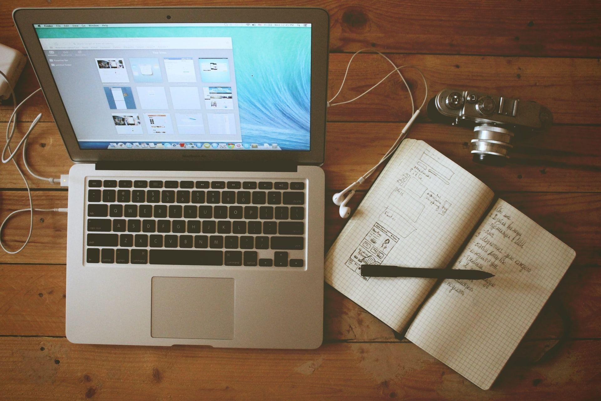 【自動化するオンラインスクールをつくる】 オンライン講座